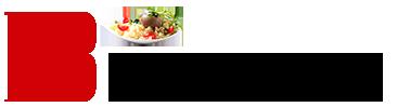 Pkb Food Truck